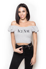 ACI | NAE Cropped Logo Top