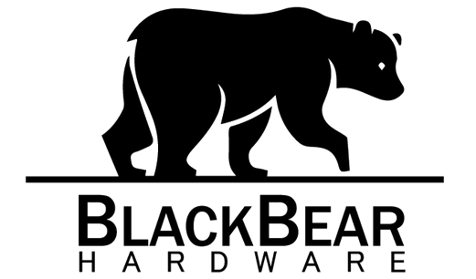 BlackBear Hardware