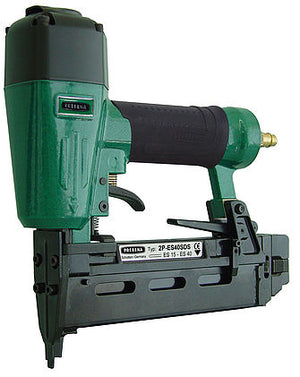 PREBENA Narrow Crown Stapler