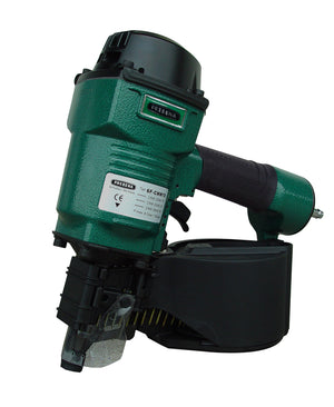 PREBENA Air driven Nail Gun (490 SP)