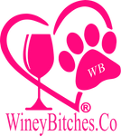 Winey Bitches Logo