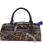 Accessories Winey Wine Clutch Purse-Cougar WineyBitchesCo