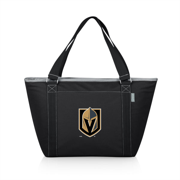 WineyBitches.co presents THE VEGAS GOLDEN KNIGHTS TOPANGA COOLER – BLACK - WineyBitches.Co - Winey Bitches