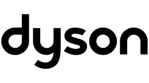 Dyson Products