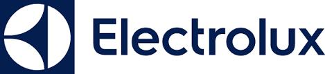 Electrolux Products
