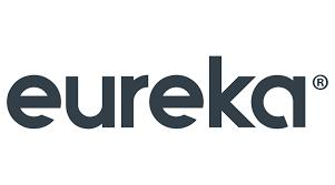 Eureka Products
