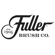 Fuller Products