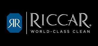 Riccar Products