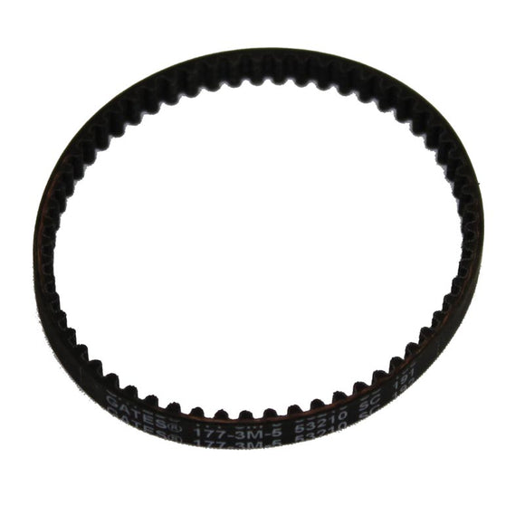 Bissell Geared Brush Belt 015-0621 - VacuumStore.com