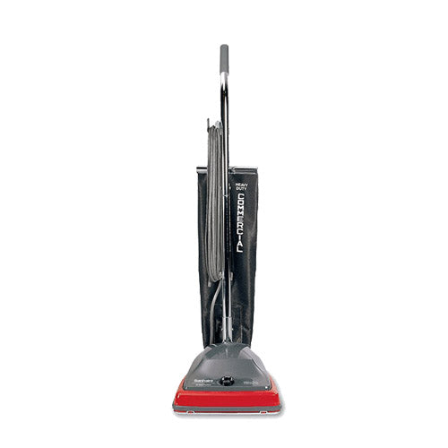 Sanitaire SC679J Commercial Upright Vacuum Cleaner - VacuumStore.com