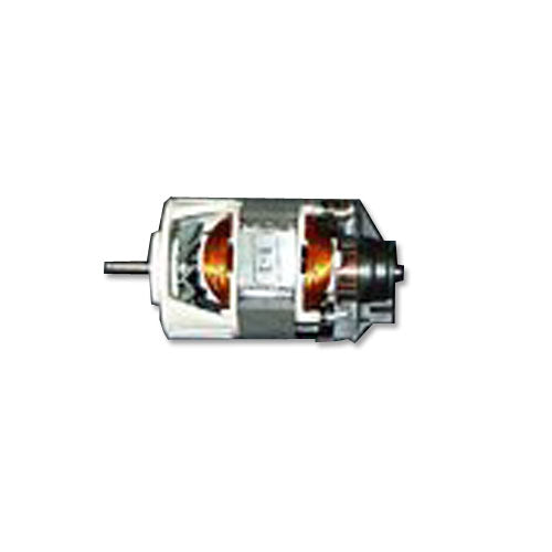Motor Assembly for Beam Rugmaster & Eureka CV205 (2003-current),  and Butler (045330)