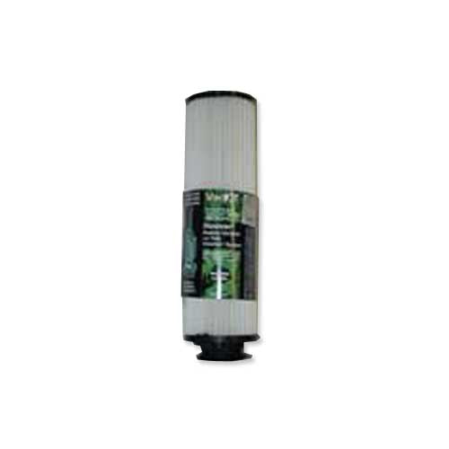 Hoover Bagless Hepa Filter - VacuumStore.com