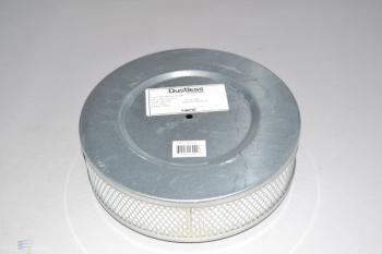 Loveless Ash HEPA Filter - VacuumStore.com