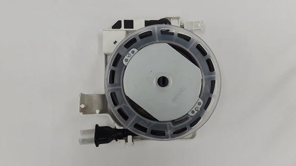 Riccar 1500 Series Cord Reel Assembly 3629506810 - VacuumStore.com