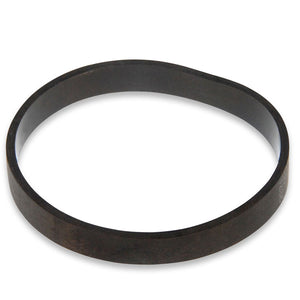 Hoover Power Drive Belt for Concept and Dial a Matic - VacuumStore.com