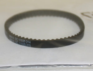 Bissell Brush Belt 160-1542 - VacuumStore.com