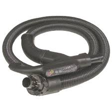 Simplicity Premium Canister Hose With Speed Control