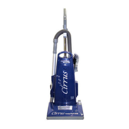 Cirrus C-CR99 pet upright vacuum cleaner