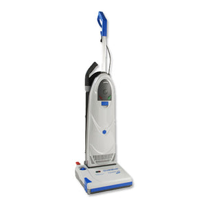 "Dynamic 300 Commercial 12"" Upright Vacuum Cleaner - VacuumStore.com"
