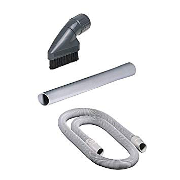SEBO 3-Piece Attachment Set for FELIX 1998AM - VacuumStore.com