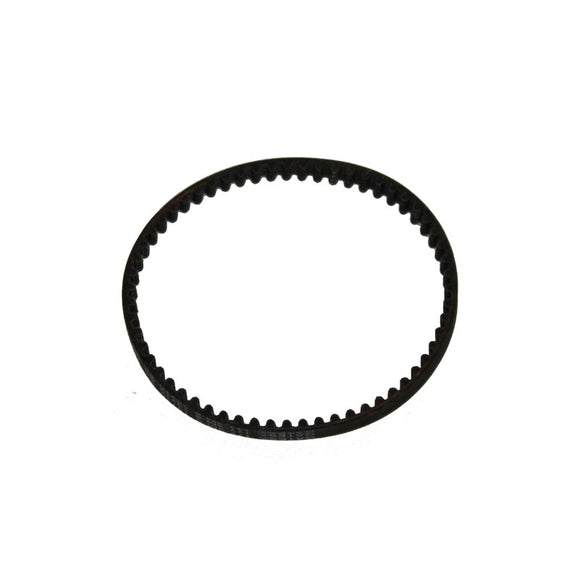 Bissell Left Side Geared Belt 203-6688 - VacuumStore.com