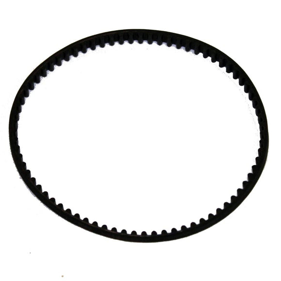 Bissell Right Side Geared Belt 203-6804