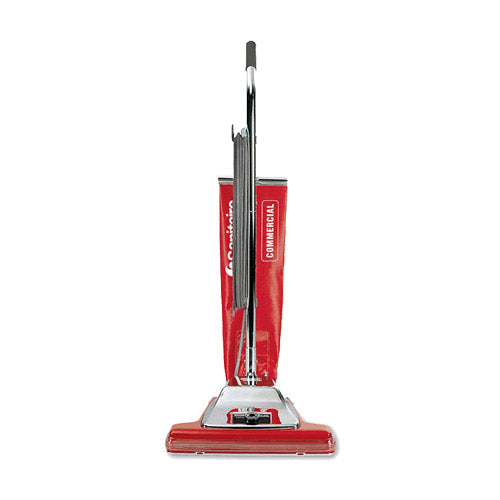 Sanitaire SC899F Commercial Upright Vacuum Cleaner - VacuumStore.com