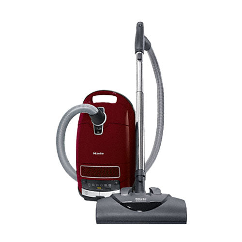 Miele Complete C3 SoftCarpet PowerLine SGFE0 - VacuumStore.com
