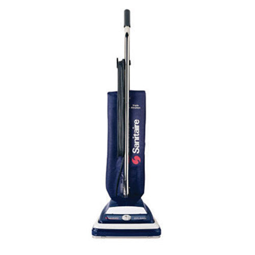 Sanitaire  S645 Upright Vacuum Cleaner - VacuumStore.com