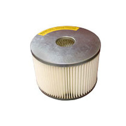 Hayden Washable Filter 818744WSH - VacuumStore.com