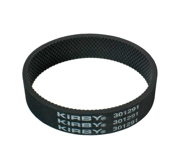 Kirby Knurled Vacuum Brush Belt 301291 - VacuumStore.com