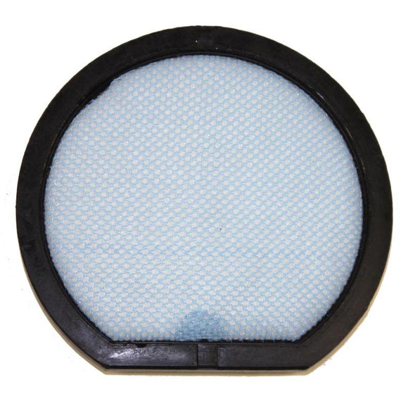 Hoover Primary Filter 303173001 - VacuumStore.com