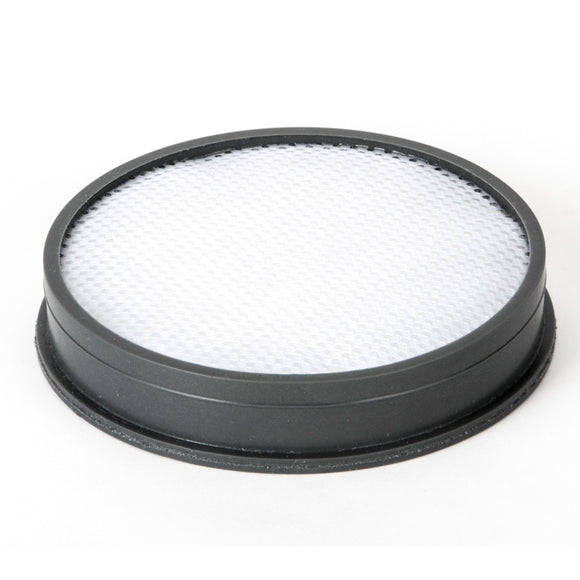 Hoover Washable Dust Cup Filter 303903001 - VacuumStore.com