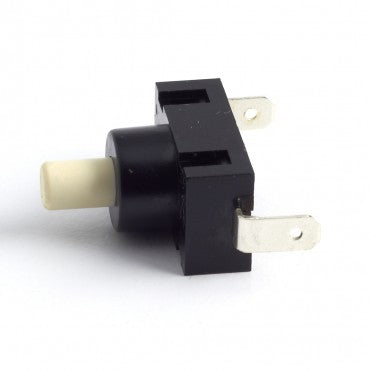 Simplicity Canister Power Switch - VacuumStore.com