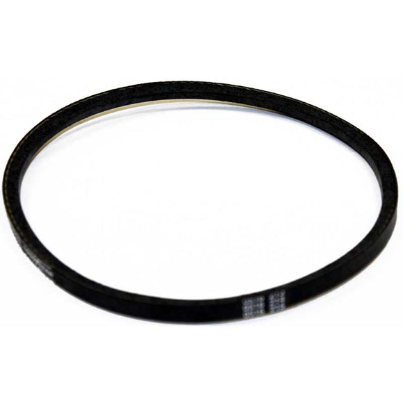 Hoover Conquest V Belt 38528013 - VacuumStore.com