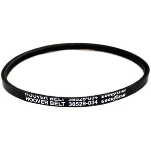 Hoover Windtunnel V Belt 38528034 Style 200