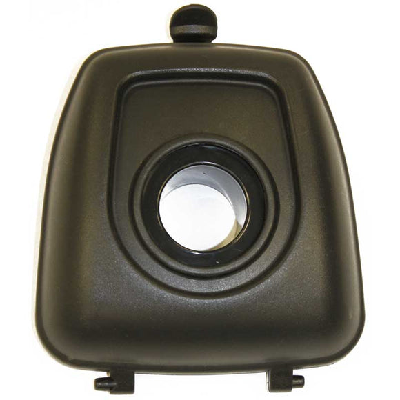 Electrolux Mighty Mite Front Cover 38956-1SV - VacuumStore.com