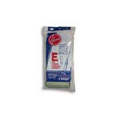 Hoover Type E Bags 3 Pack - VacuumStore.com