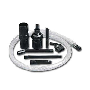 Micro Cleaning Attachment Set - VacuumStore.com