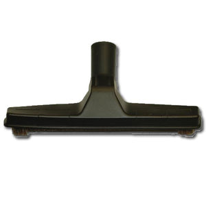 "10"" Black Vacuum Floor Brush - VacuumStore.com"