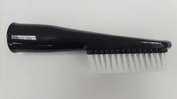 Long Bristle Dusting Brush