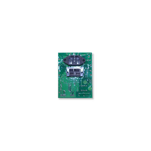 Beam PC Board 100630 - VacuumStore.com