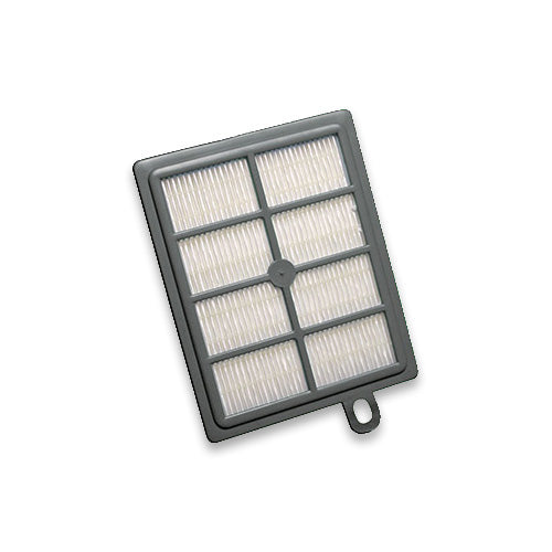 S-Filter HEPA Anti-Odor Pet - VacuumStore.com