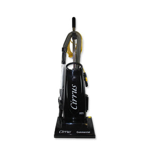 Cirrus C-CR9100 Commercial Upright Vacuum - VacuumStore.com