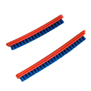 Eureka Sanitaire VGII Brush Strips 52282-4 - VacuumStore.com