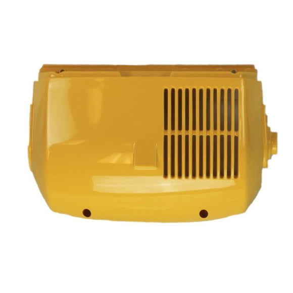 Carpet Pro Front Motor Cover 54.003 - VacuumStore.com