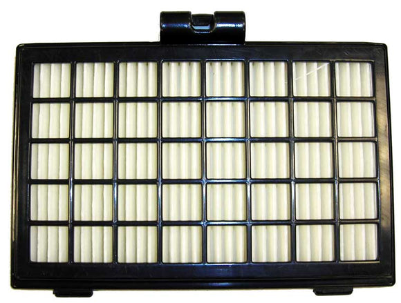 Hoover Windtunnel Canister HEPA Filter 59142013