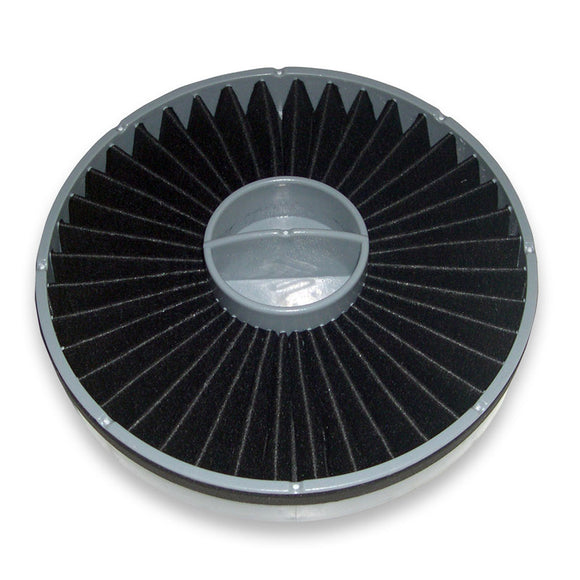Hoover Elite Rewind Exhaust Filter 59157014 - VacuumStore.com