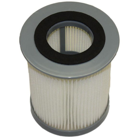 Hoover Elite Rewind Dust Cup Filter 59157055 - VacuumStore.com