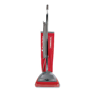 Sanitaire SC684 Commercial Upright Vacuum Cleaner - VacuumStore.com